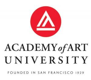 academyofartuniversitylogo