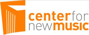 cnm-logowhitebg