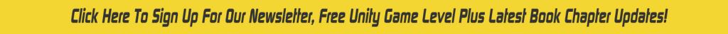 unityribbon2