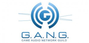 GameAudioNetworkGuild-GANG-Logo