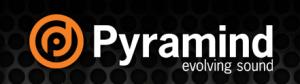 Pyramind-Logo-e1295810156872