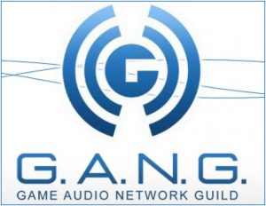 gang_logo_thumb