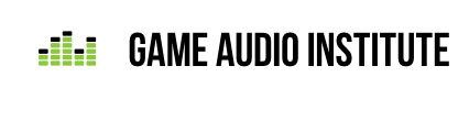 Game Audio Institute