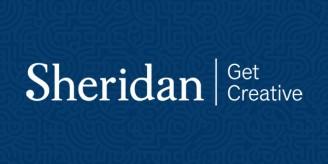 Sheridan-Get-Creative-banner